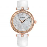 Damen Pierre Lannier Elegance Style Watch 067L990