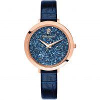 femme Pierre Lannier Elegance Style Watch 097M966