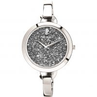 Ladies Pierre Lannier Elegance Style Watch