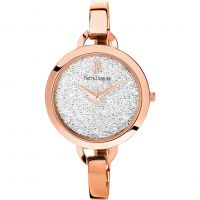 Damen Pierre Lannier Elegance Style Watch 098J909