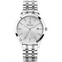 Herren Pierre Lannier Elegance Basic Watch 248C121