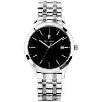 Mens Pierre Lannier Elegance Basic Watch