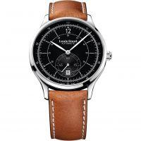 Herren Louis Erard 1931 Vintage Small Seconds Watch 33226AA12.BVD11