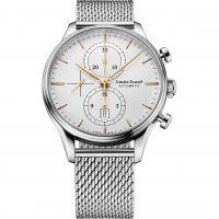 Herren Louis Erard Heritage Watch 78289AA31.BMA08