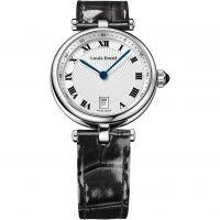 Damen Louis Erard Romance Watch 10800AA01.BDCA5