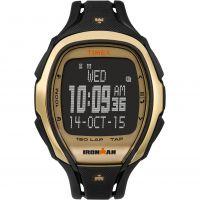 Unisex Timex Ironman Wecker Chronograf Uhr
