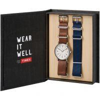 Herren Timex Weekender Watch TWG012500