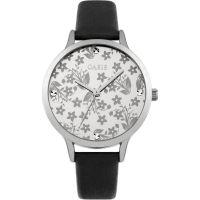 Damen Oasis Watch B1584