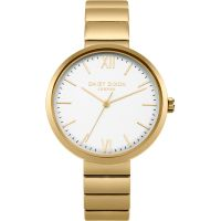Damen Daisy Dixon Victoria Watch DD033GM