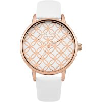 Ladies Daisy Dixon Penny Watch