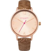 Ladies Daisy Dixon Amelia Watch