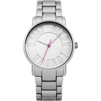 Damen Daisy Dixon Christie Watch DD035SM