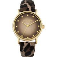 Ladies Daisy Dixon Jessie Watch