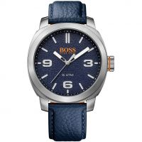 homme Hugo Boss Orange Cape Town Watch 1513410