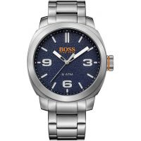 homme Hugo Boss Orange Cape Town Watch 1513419