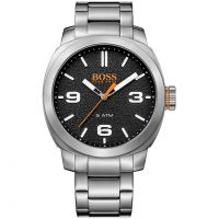 Herren Hugo Boss Orange Cape Town Watch 1513454