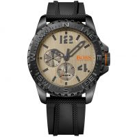 Herren Hugo Boss Orange Reykjavik Watch 1513422