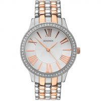 Damen Sekonda Editions Watch 2399