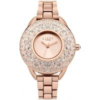 Ladies Lipsy Watch LP444