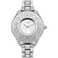 femme Lipsy Watch LP442