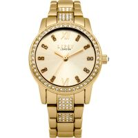 Ladies Lipsy Watch LP463
