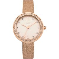 Damen Lipsy Watch LP473