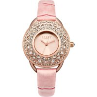 Ladies Lipsy Watch LP446