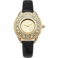 Damen Lipsy Watch LP448
