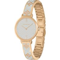 Damen Halcyon Days Watch HD4000