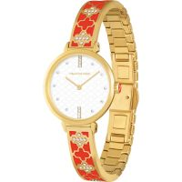 Damen Halcyon Days Watch HD4002