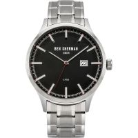 Mens Ben Sherman London Spitalfields Sport Watch