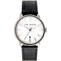 homme Ted Baker Daniel Watch TE10030650