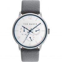 Orologio da Uomo Ted Baker James Multifunction TE10029567