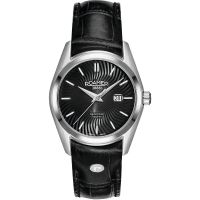 Damen Roamer Searock Damen Uhr