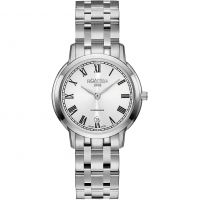 Ladies Roamer Superslender Ladies Watch