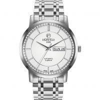 Herren Roamer R-Matic Iv Watch 570637411550