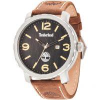 Herren Timberland Pinkerton Watch 14399XS/02