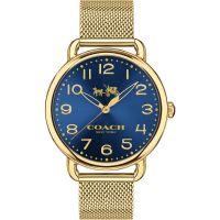 Damen Coach Delancey Watch 14502665