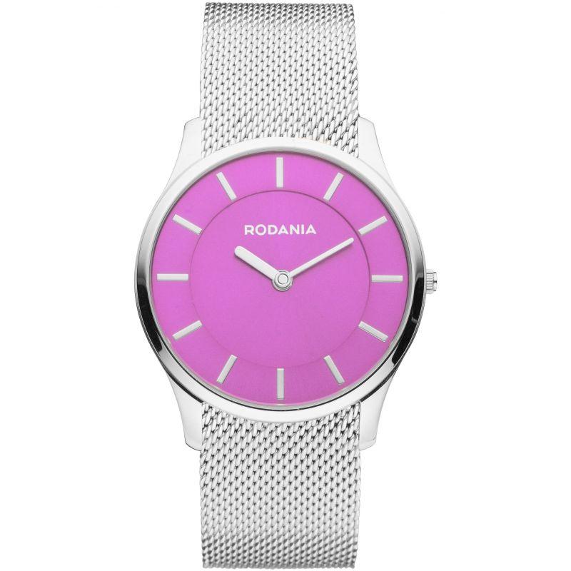 Damen Rodania Empire Ladies Bracelet Watch RF2623342