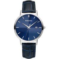 Damen Rodania Valetta Damen strap Uhren