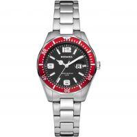 Damen Rodania Tauchen Damen Armband Uhren