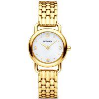 Damen Rodania Eleganz Damen Armband Uhren