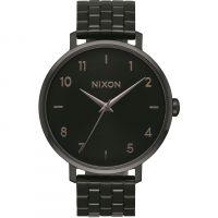 Unisex Nixon The Arrow Uhr