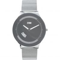 Mens STORM Sotec Watch