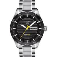 Herren Tissot PRS516 Powermatic 80 Automatik Uhren