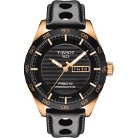 homme Tissot PRS516 Powermatic 80 Watch T1004303605100