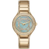 Damen Michael Kors Kerry Watch MK3481