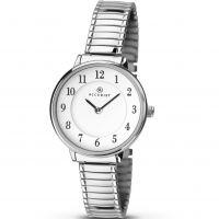 Damen Accurist Uhr