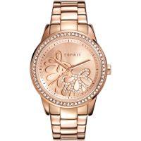 Damen Esprit Watch ES108122006