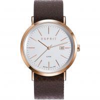 Herren Esprit Watch ES108361010